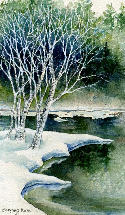 Winterwater6