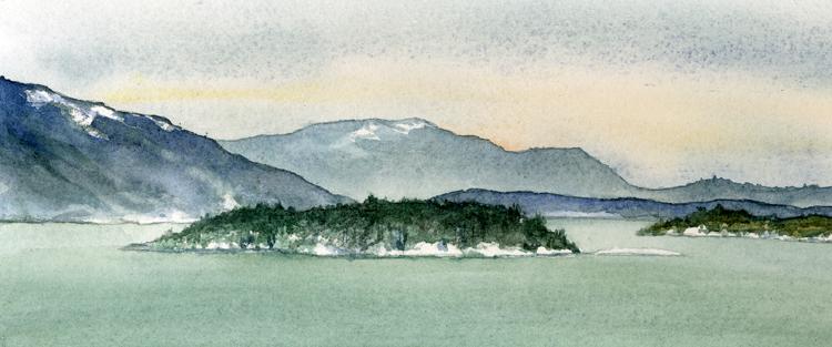 Islands5-11x4